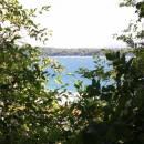 Vila Franka, Sobe, Banjol, otok Rab, Hrvatska - Soba C