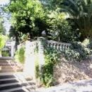 Vila Franka, Sobe, Banjol, otok Rab, Hrvatska