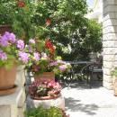 Ferienwohnungen Profaca, Banjol, Insel Rab, Kroatien