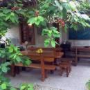 Wohnung N2