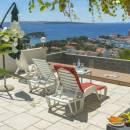 Apartmani Blanka, Banjol, otok Rab, Hrvatska FeWo Anabela