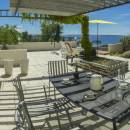 Ferienwohnungen Blanka, Banjol, Insel Rab, Kroatien FeWo Anabela