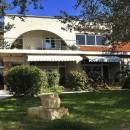 Apartmani Blanka, Banjol, otok Rab, Hrvatska Ferienhaus  Blanka