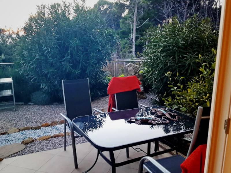 Apartmani Blanka, Banjol, otok Rab, Hrvatska FeWo Annabela
