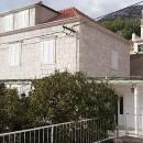 Villa Suhor