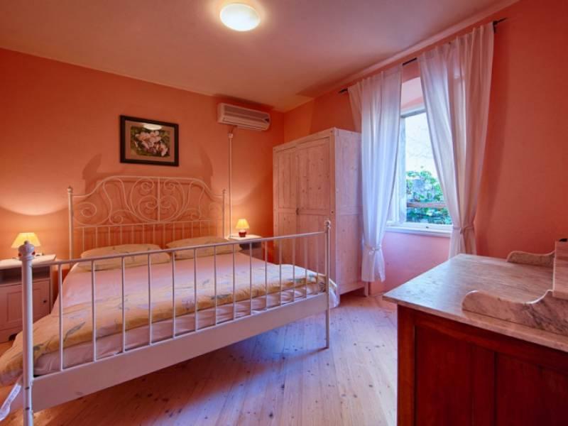 Počitniška hiša Old town Komiza, Otok Vis, Dalmacija, Hrvaška