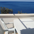 Apartments Dingac, Peljesac, Dalmatia, Croatia