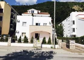 Hotel Sunce Budva | Cipa Travel