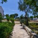 Apartmani Romansa, 30 m from the sea