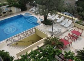 Apartments Balic Sveti Stefan 2