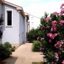 Villa Petra, Ferienwohnungen, Banjol, Insel Rab, Kroatien