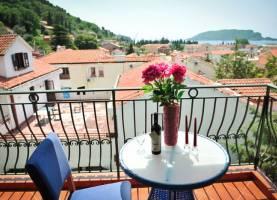 Hotel Regina Jelena Budva | Cipa Travel