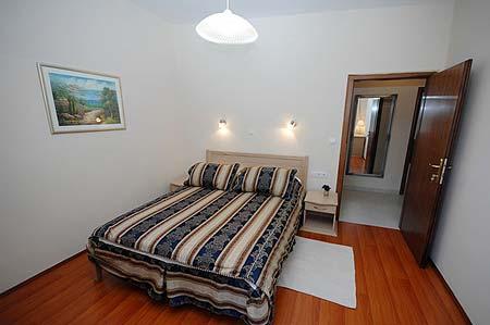 Apartmani Lapad