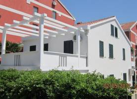Apartments Mihovic Budva 1