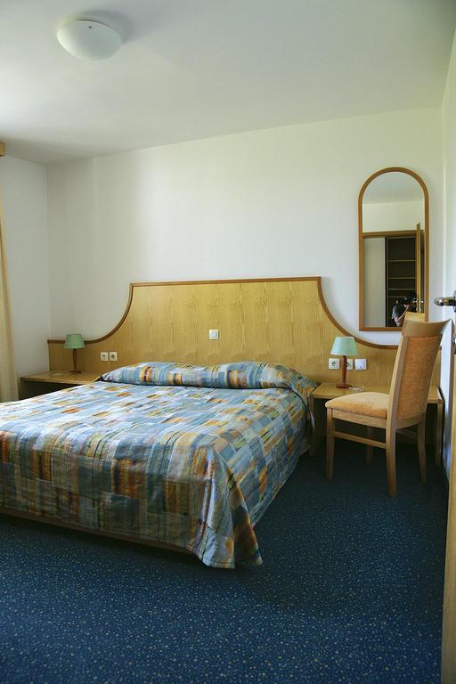 Apartmani Vitranc