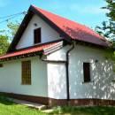 Villa Amalia, Skrad, Gorski Kotar, Chorvátsko