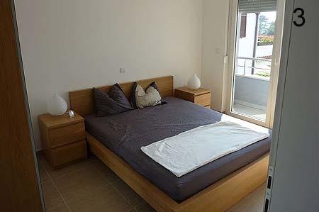 Apartments Miro