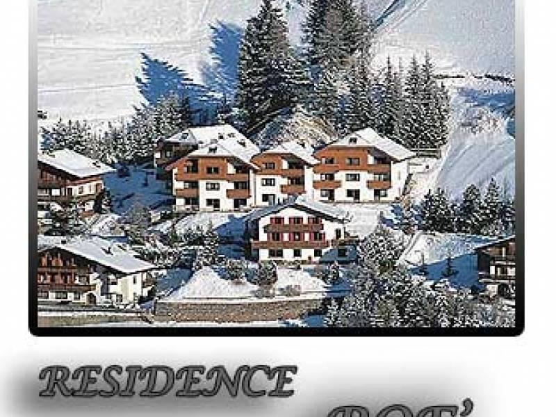 Residence Boe´