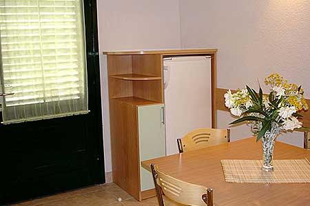 Apartmani Bonaca