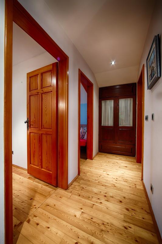 Počitniška hiša Komiza, Otok Vis, Dalmacija, Hrvaška second floor