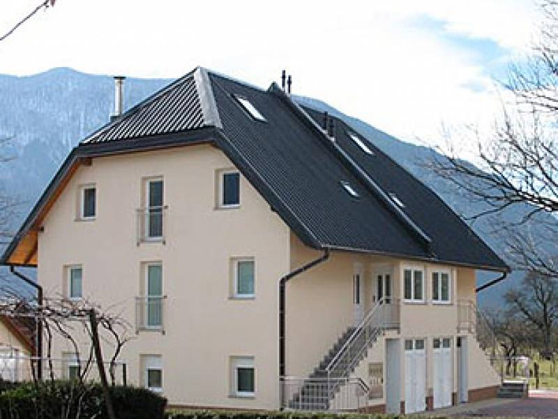 Apartman Brdo