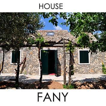 House Fany