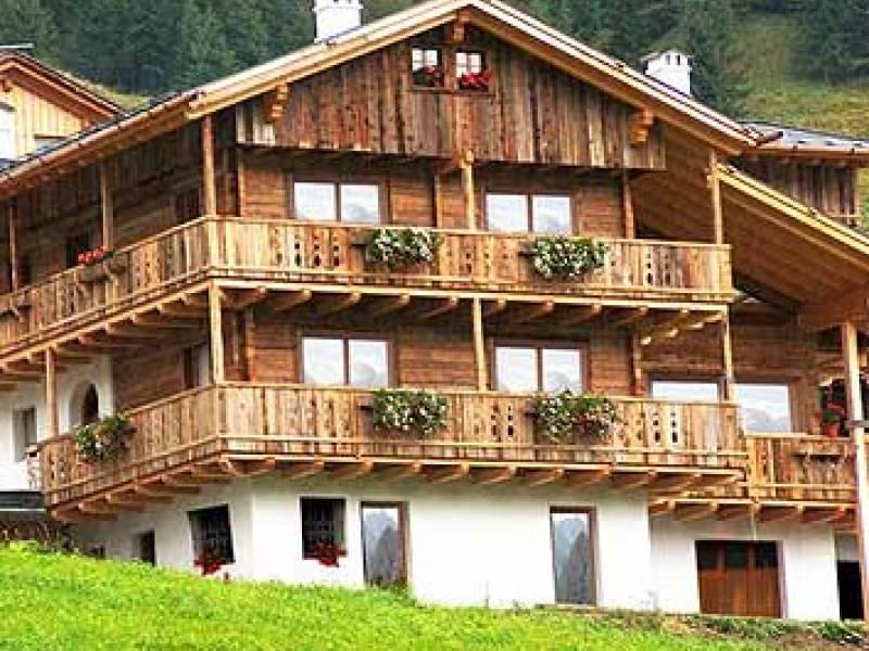Apartments Claudia