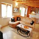 Holiday houses with shared pool, Burici, Kanfanar, Istria, Croatia Aurora