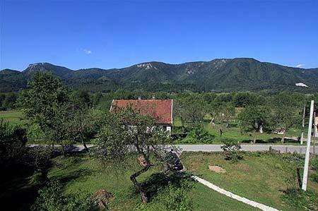Kuća za odmor Vesna