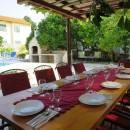 Casa vacanza con piscina Orebic, Dalmazia, Croazia