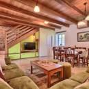 Počitniška hiša z bazenom Bubani, Rovinj, Istra, Hrvaška