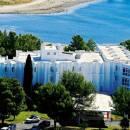 Solaris Beach Hotel Jakov, Šibenik, Dalmacija, Hrvatska