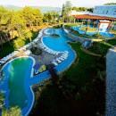 Solaris Beach Hotel Niko, Šibenik, Dalmacija, Hrvatska