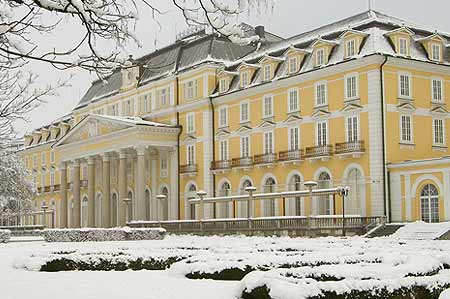 Grand Hotel Rogaska Rogaska Slatina Thermal Spas And Health Resorts Slovenia Slovenia Price Last Minute Special Offers Accomodation