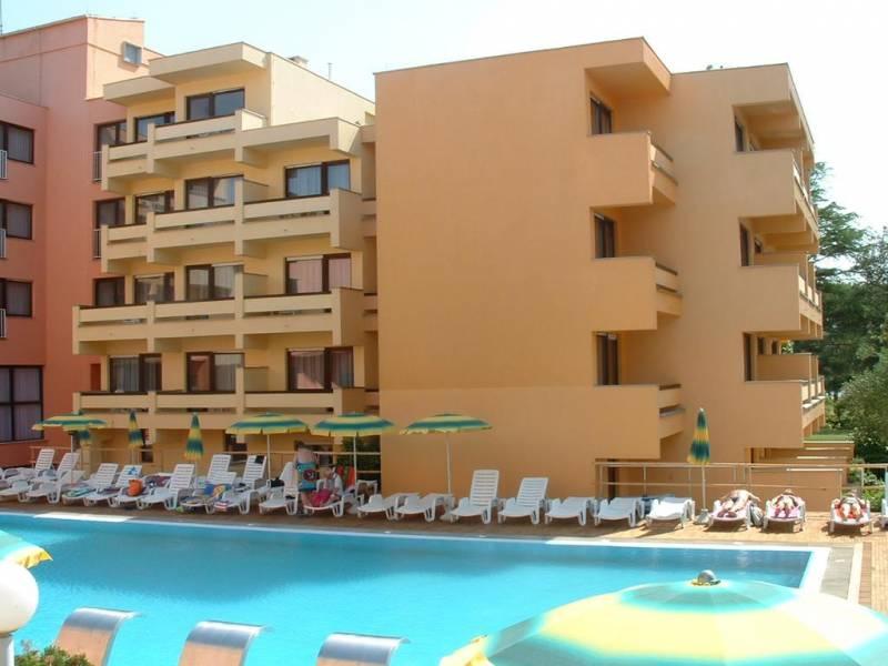 Hotel donat borik zadar dalmatie du nord croatie price last