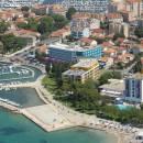 Hotel Kornati, Biograd na Moru, Hrvatska
