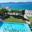 Hotel Adriatic, Biograd na Moru, Hrvatska