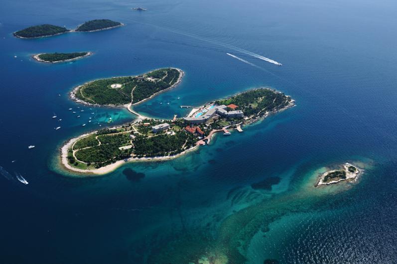 Hotel istra crveni otok rovinj istria croatia rovinj istria hotel istra crveni otok rovinj istria croatia sisterspd