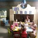 Amadria Park Kids Hotel Andrija ex Solaris, Šibenik, Dalmacija, Hrvatska Animation