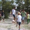 Amadria Park Kids Hotel Andrija ex Solaris, Šibenik, Dalmacija, Hrvatska for children