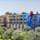 Amadria Park Kids Hotel Andrija ex Solaris, Sibenik, Dalmatia, Croatia