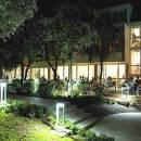 Hotel Argosy