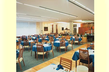 Hotel Vita Dobrna Offerte