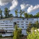 Hotel Villa Magdalena, Krapinske Toplice