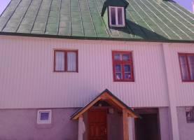 Apartment Vesna Zabljak | Cipa Travel