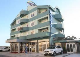 Hotel Kosta`s Podgorica