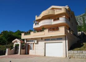 Apartments Nikolic Sveti Stefan 15