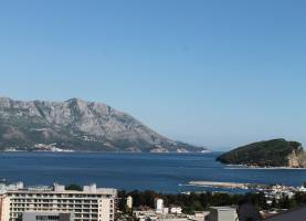 Apartment LEA Budva | Cipa Travel