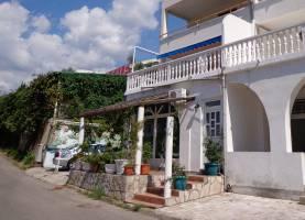Apartments SONJA Sveti Stefan 1