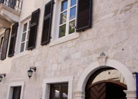 Boutique Hotel Astoria | Old Town Kotor 1 | Montenegro | CipaTravel